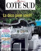 http://florencewatine.com/wp-content/uploads/2013/09/PRESSE-Florence_Watine_Architecte_Designer_Decoratrice_Paris_France_Cote-Sud-136.pdf