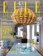 http://florencewatine.com/wp-content/uploads/2013/09/PRESSE-Florence_Watine_Architecte_Designer_Decoratrice_Paris_France_ELLE-DECO-NOV-2011-opt.pdf