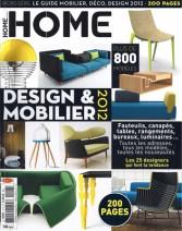 http://florencewatine.com/wp-content/uploads/2013/09/PRESSE-Florence_Watine_Architecte_Designer_Decoratrice_Paris_France_Home_HS17.pdf