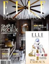 http://florencewatine.com/wp-content/uploads/2013/07/Elle-Decoration-Suzon-Florence-Watine.pdf