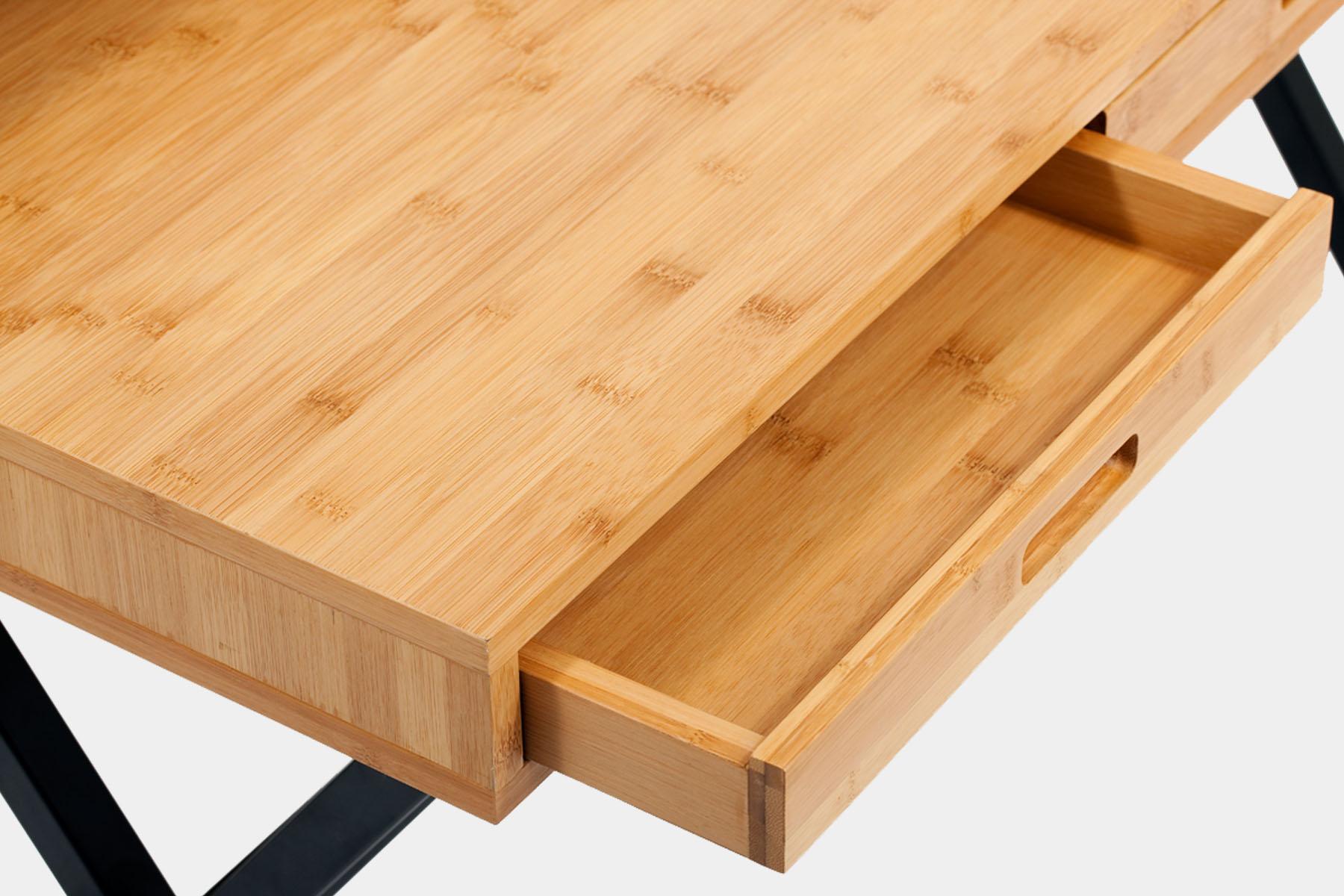 bureau hyppolite 1 florence watine architecture design. Black Bedroom Furniture Sets. Home Design Ideas