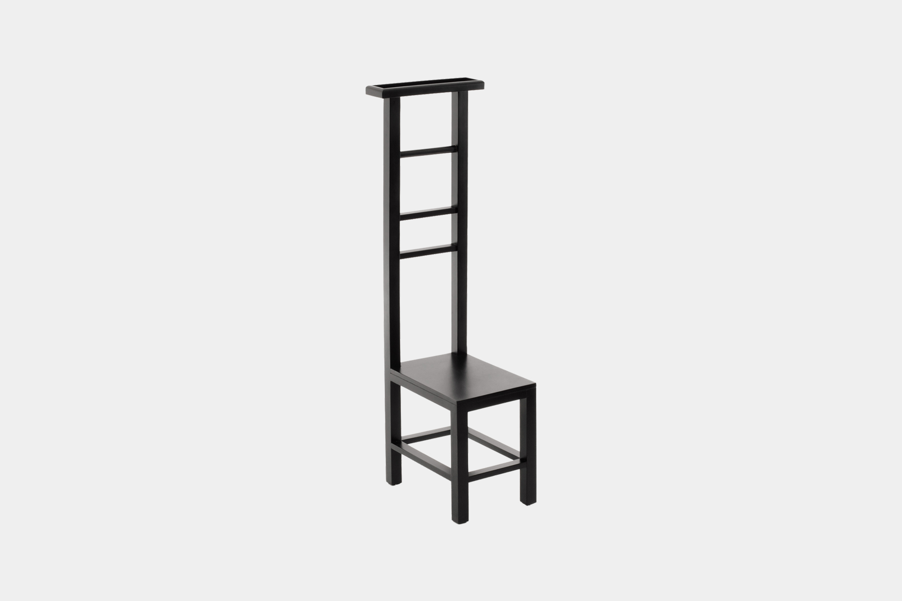 valet de nuit nestor 1 florence watine architecture. Black Bedroom Furniture Sets. Home Design Ideas