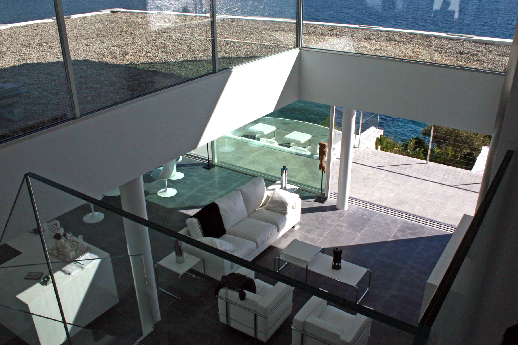 G1-Florence_Watine_Architecte_Designer_Decoratrice_Paris_France_ARCHI_MAISONG1