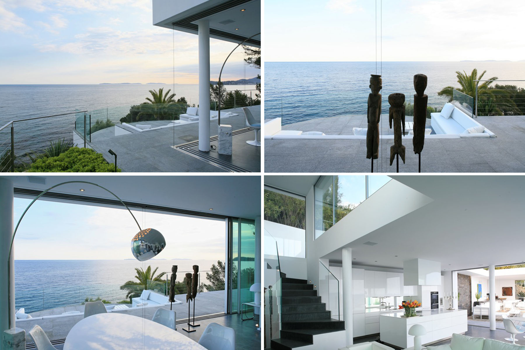 G1_Florence_Watine_Architecte_Designer_Decoratrice_Paris_France_Villa_Sud_Bord_Mer