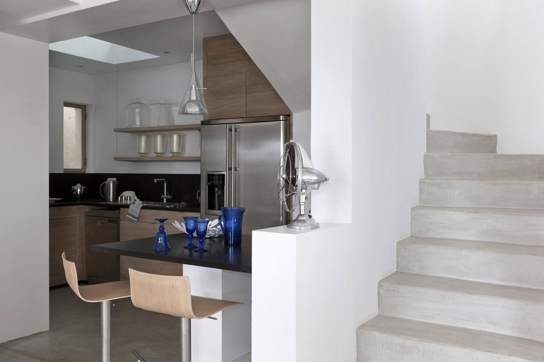 HR1_Florence_Watine_Architecte_Designer_Decoratrice_Paris_France_Architecture_Villa_Maison_Cuisine