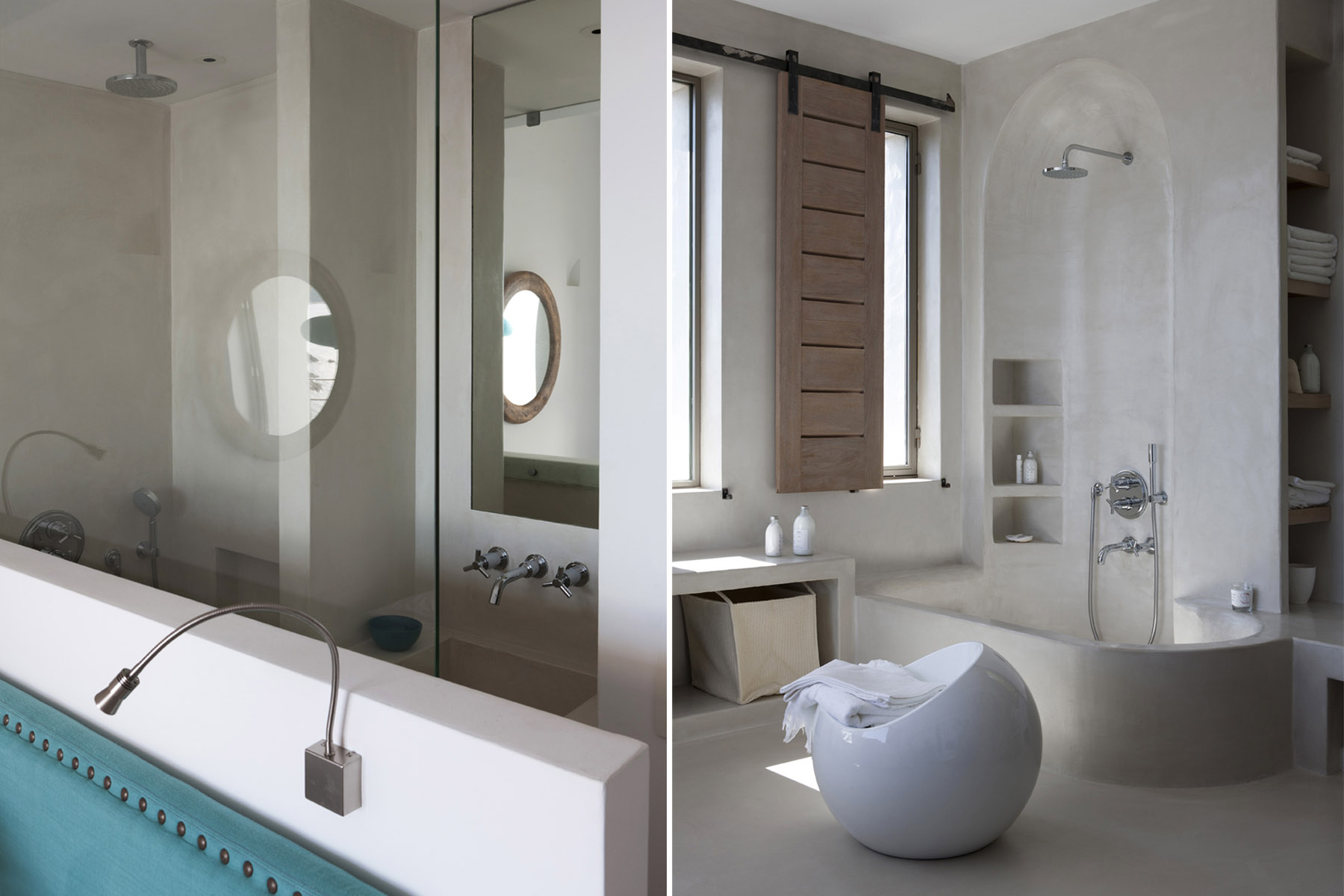 HR1_Florence_Watine_Architecte_Designer_Decoratrice_Paris_France_Decoration_Interieure_Villa_Luxe_Salle_Bains