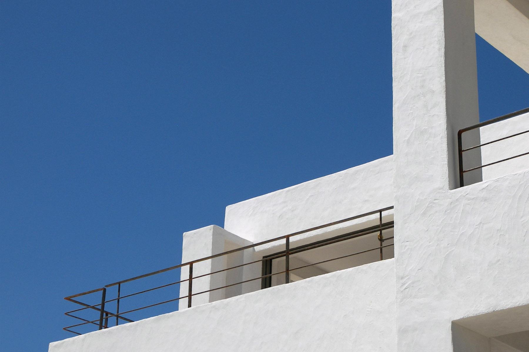 HR1_Florence_Watine_Architecte_Designer_Decoratrice_Paris_France_Maison_Villa_St_Tropez