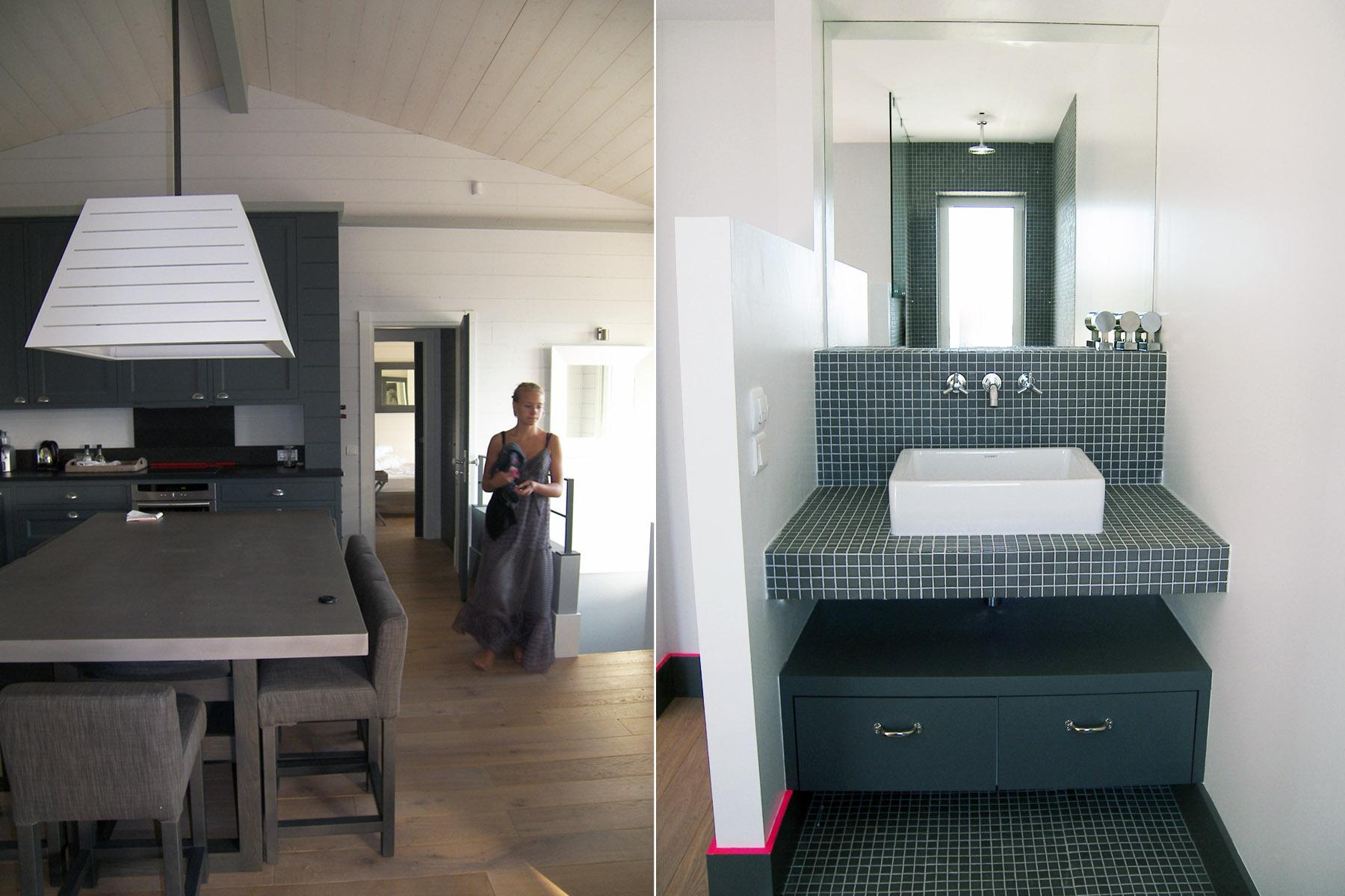 L1-Florence_Watine_Architecte_Designer_Decoratrice_Paris_France_Maison_Salle_de_Bain