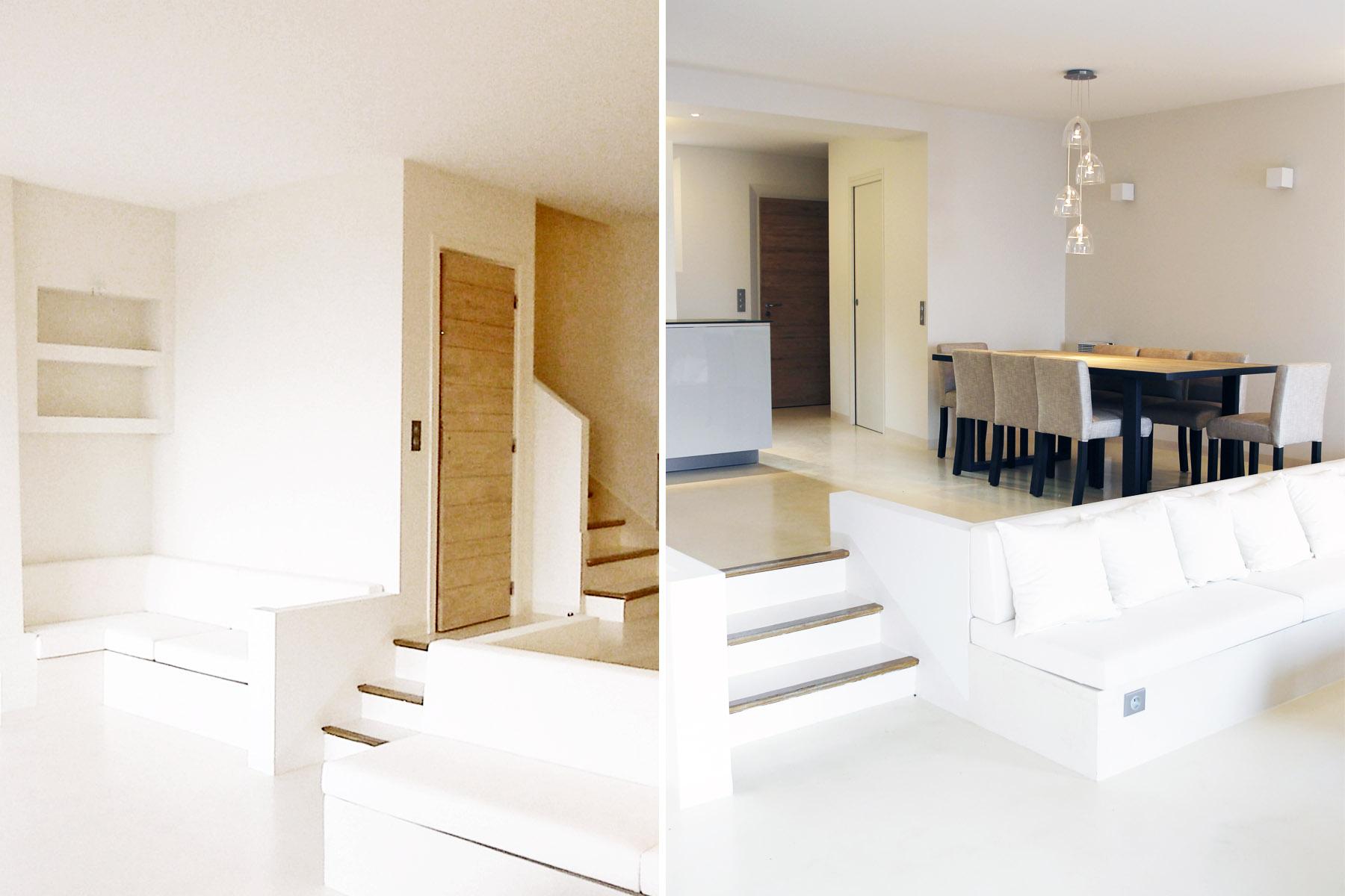 L2-Florence_Watine_Architecte_Designer_Decoratrice_Paris_France-1