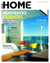 http://florencewatine.com/wp-content/uploads/2013/09/PRESSE-Florence_Watine_Architecte_Designer_Decoratrice_Paris_France_HOME_35_octnov2011.pdf