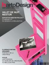 http://florencewatine.com/wp-content/uploads/2013/09/PRESSE-Florence_Watine_Architecte_Designer_Decoratrice_Paris_France_Meet_my_project_Harto_Design.pdf