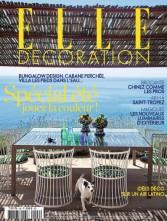 http://florencewatine.com/wp-content/uploads/2013/09/PRESSE-Florence_Watine_Architecte_Designer_Decoratrice_Paris_France_ELLE_-deco-192-juillet-aout-2010.pdf