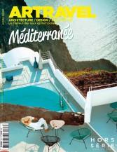 http://florencewatine.com/wp-content/uploads/2013/09/PRESSE-Florence_Watine_Architecte_Designer_Decoratrice_Paris_France_DOMESTIQUE_Villa_Seven.pdf