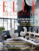 http://florencewatine.com/wp-content/uploads/2013/09/PRESSE-Florence_Watine_Architecte_Designer_Decoratrice_Paris_France_Elle_Deco_Oct_2011.pdf
