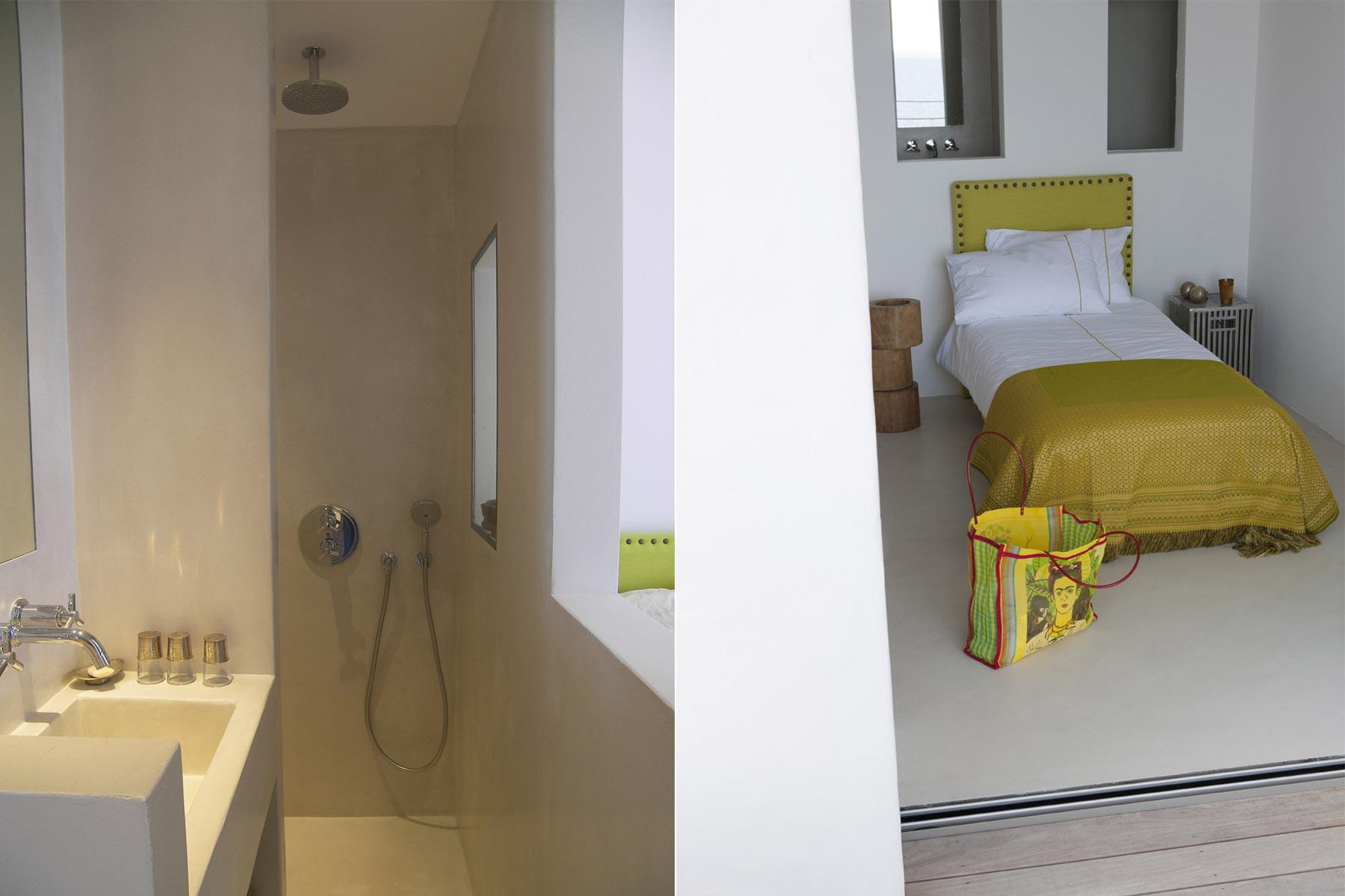 HR1_Florence_Watine_Architecte_Designer_Decoratrice_Paris_France_Architecture_Villa_Maison_Luxe_Chambre_Salle_de_Bains