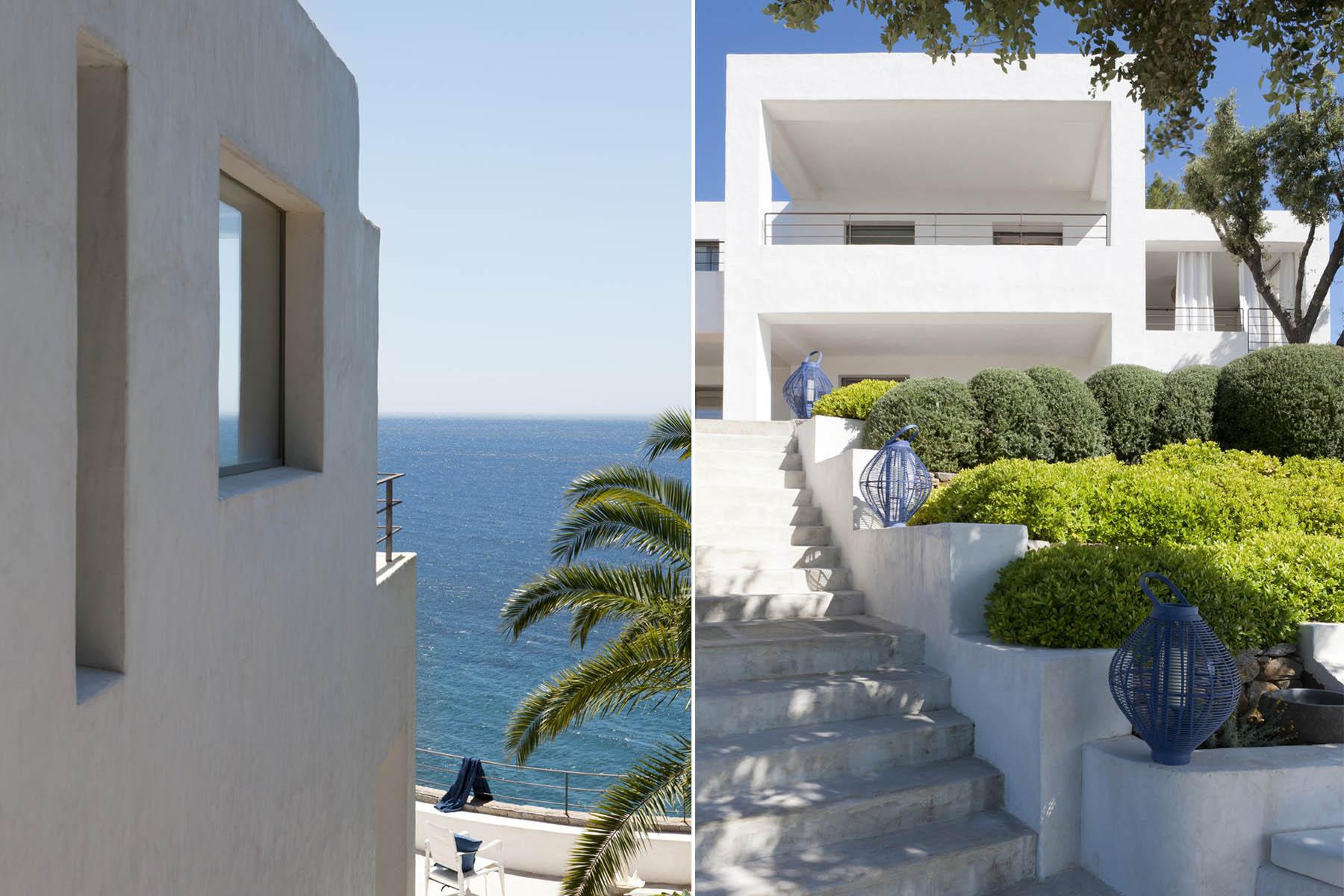 HR1_Florence_Watine_Architecte_Designer_Decoratrice_Paris_France_Architecture_Villa_Maison_Luxe_Plein_Sud_Cote_Azur