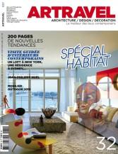 http://florencewatine.com/wp-content/uploads/2013/10/18-PRESSE-Florence_Watine_Architecte_Designer_Decoratrice_Paris_France_Artravel32.pdf