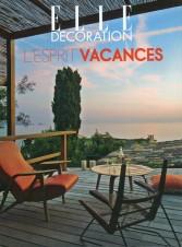 http://florencewatine.com/wp-content/uploads/2013/10/20-PRESSE-Florence_Watine_Architecte_Designer_Decoratrice_Paris_France_Elle_Deco_Janvier_2013.pdf