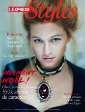 http://florencewatine.com/wp-content/uploads/2013/10/21-PRESSE-Florence_Watine_Architecte_Designer_Decoratrice_Paris_France-express-styles.pdf