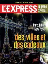 http://florencewatine.com/wp-content/uploads/2013/10/22-PRESSE-Florence_Watine_Architecte_Designer_Decoratrice_Paris_France_express-noel2011.pdf