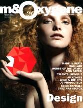 http://florencewatine.com/wp-content/uploads/2013/10/24-PRESSE-Florence_Watine_Architecte_Designer_Decoratrice_Paris_France_MOxygene_21.pdf