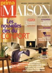 http://florencewatine.com/wp-content/uploads/2013/10/26-PRESSE-Florence_Watine_Architecte_Designer_Decoratrice_Paris_France_Prima-maison_nov2011.pdf