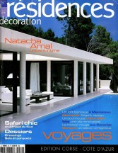 http://florencewatine.com/wp-content/uploads/2013/10/27-PRESSE-Florence_Watine_Architecte_Designer_Decoratrice_Paris_France_Residences_Decoration_70_2007.pdf